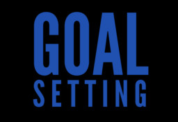 Goal Setting and the Importance of Coaching