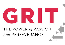 Grit: The Key to Success