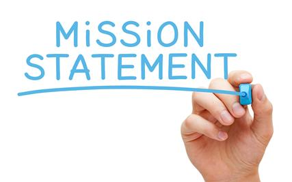 Make Clients and Employees Believe Your Mission Statement