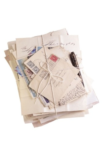 Make Direct Mail a Successful Part of Your Marketing Strategy