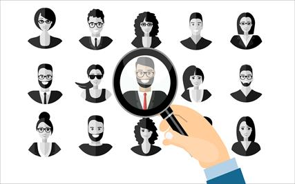 Create an Ongoing Recruitment Strategy