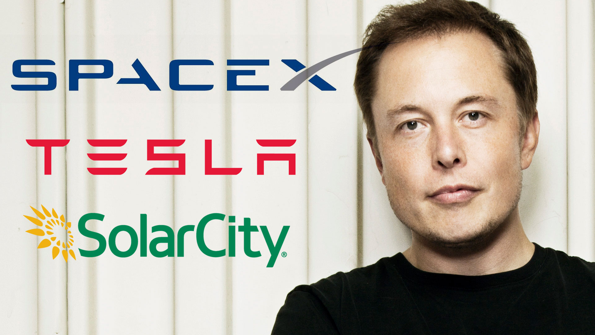 Leadership Lessons from Elon Musk